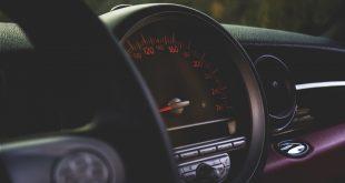 choferesa chofer conductora conductor coche