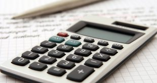contable administrativo