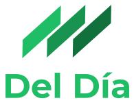 DelDía