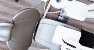 dentista odontología