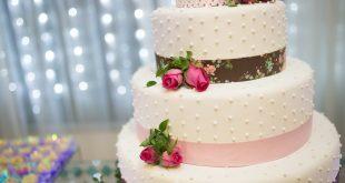 pastelería tarta