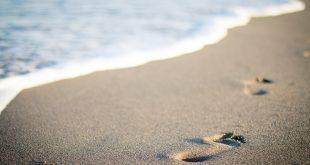 turismo playa